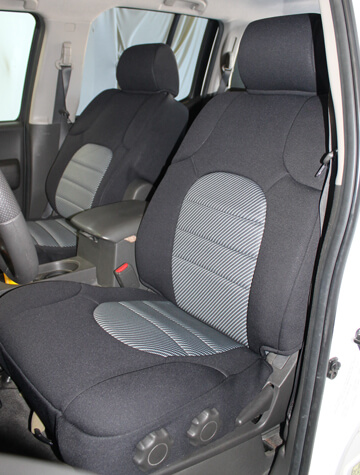 Charming Nissan Xterra Front Seat Covers (05 Current)