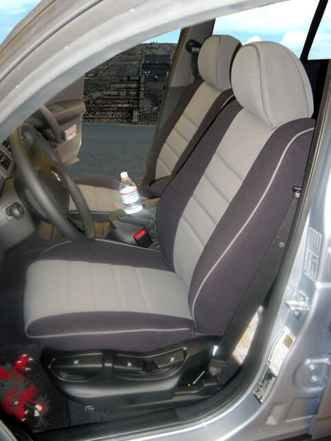 bmw x5 realtree seat covers rear seats wet okole hawaii. Black Bedroom Furniture Sets. Home Design Ideas