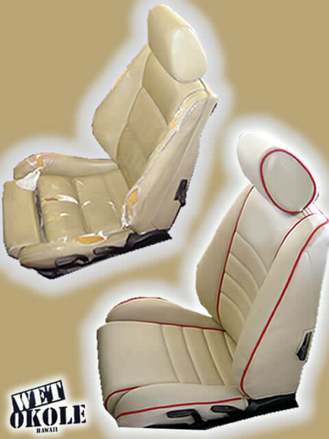 Bmw Seat Cover Gallery