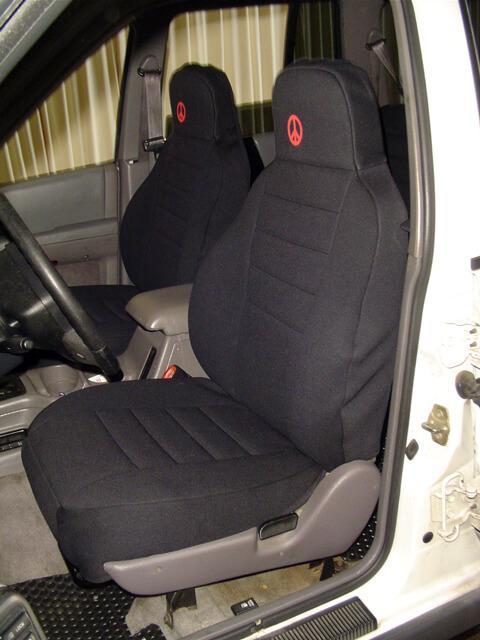 jeep grand cherokee seat covers jeep grand cherokee html autos weblog. Black Bedroom Furniture Sets. Home Design Ideas