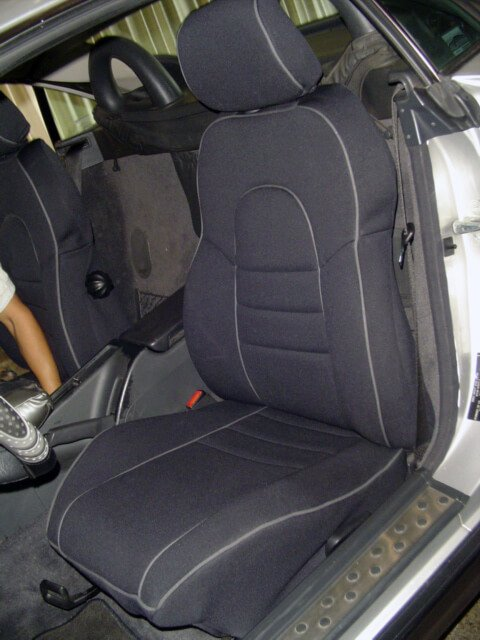 Mercedes benz seat cover gallery wet okole hawaii for Mercedes benz ml350 seat covers