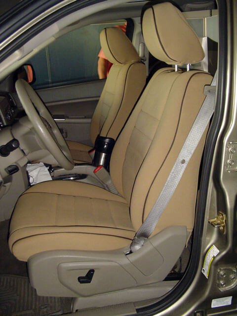 14302 900X PG also Subaru Legacy Car Seat Covers also Custom Front Seat For A 55 Chevy further Auto Tech Interiors 2009 Nissan Cube furthermore Watch. on okole seat covers car