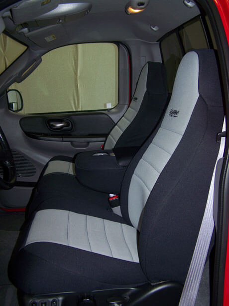 Screen Cover For Car Seat