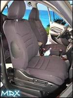 Acura Wet Okole Hawaii - Acura rsx seat covers