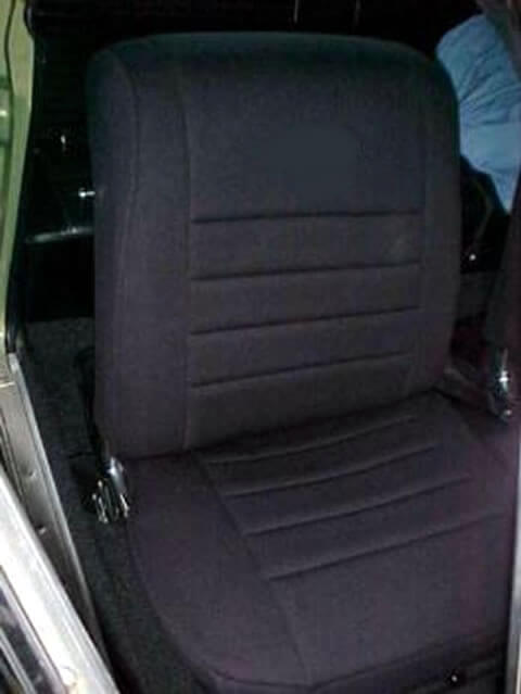 Amazing Ford Falcon Seat Covers Wet Okole Hawaii Caraccident5 Cool Chair Designs And Ideas Caraccident5Info