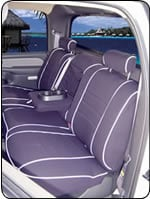 Magnificent Custom Car Seat Cover Prices Wet Okole Hawaii Caraccident5 Cool Chair Designs And Ideas Caraccident5Info