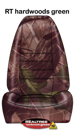 Order Seat Cover Swatches Wet Okole Hawaii