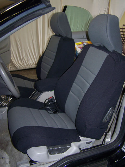 Volvo C Car Seat Covers Wet Okole Hawaii on 1997 Acura Rl Seat Covers