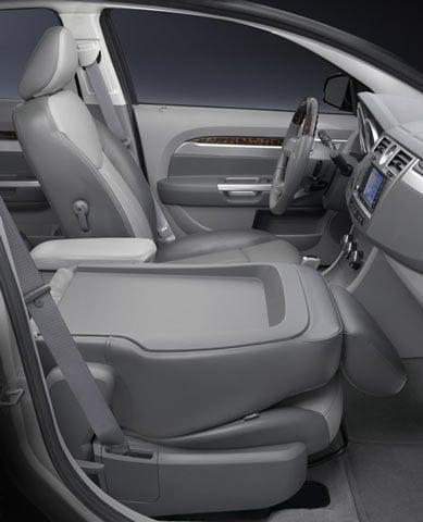 Toyota Sienna Pattern Seat Covers Wet Okole Hawaii