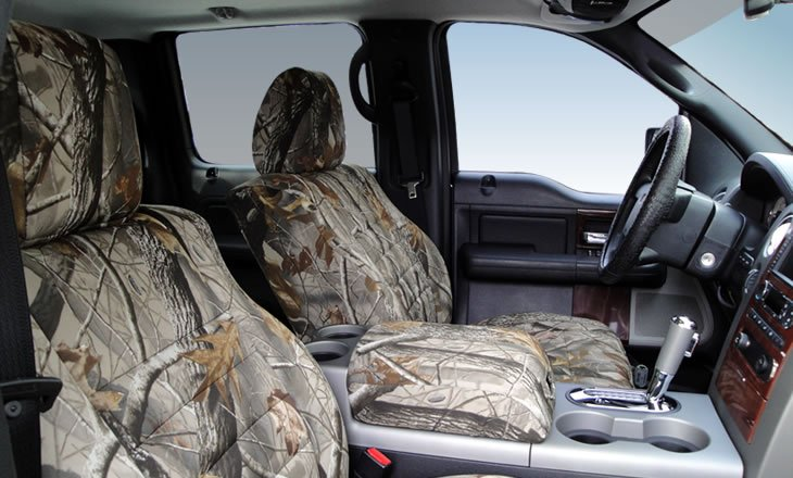 car seat covers seat covers custom seat covers truck seat